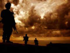 war, серия, color