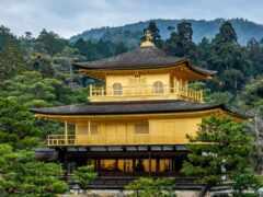 храм, пагода, architecture