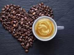 coffee, health, напиток