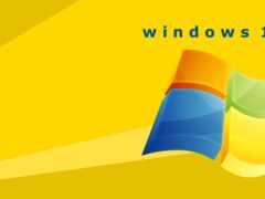окно, logo, tech