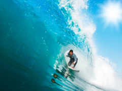 surfing, download, free