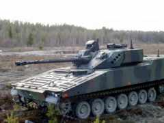 танки, combat vehicle 90