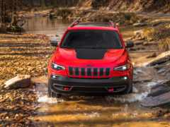 jeep, cherokee, trailhawk