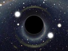universo, hole, код
