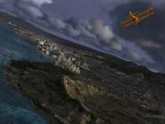 полет, microsoft, hawaii