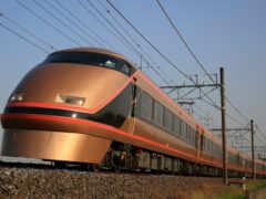 поезд, politics, ван