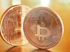 news, марк, bitcoin