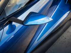ford, краска, supercarul