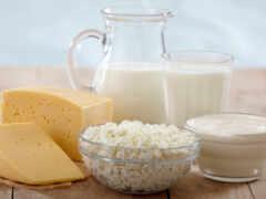 творожный, milk, сыр