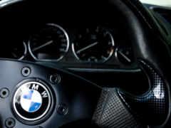 ремонт, мототехники, автомобилей