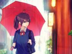 anime, likes, amino