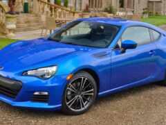 car, blue, принадлежать