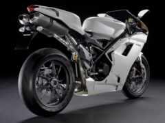 ducatus, мотоцикл