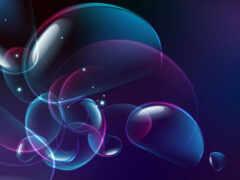 bubble, красивый, мыло