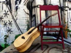 duvar, kağıtları, музыка