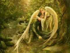 angel, ми, ángel