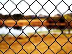 сеточка, забор, sistemler