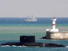 картинку, flota, черноморского