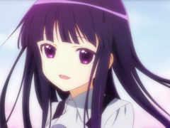boku, anime Фон № 30670 разрешение 1920x1080