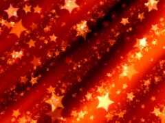 shine, красивый, star