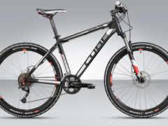 bike, кубик, mtb
