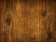 текстура, доска, дерево