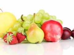 фрукты, питания, продукты
