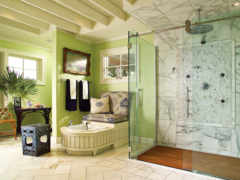 bathroom, لوله, designs