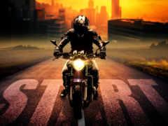 bikes, desktop, motorcycles
