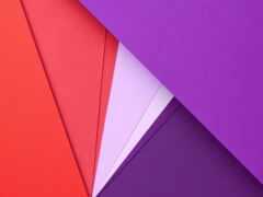 design, материал, tarpaulin