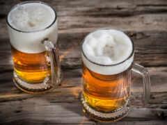 пиво, secret, let
