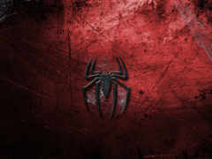 spiderman, desktop, background