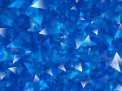 треугольники, абстракция, линии Фон № 153526 разрешение 1920x1200