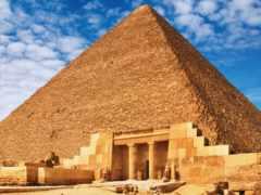 египетский, туры, хургады