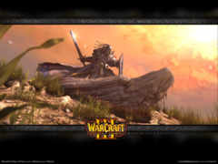 warcraft, reign, iii