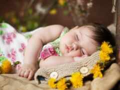 хороший, ночь, dreams