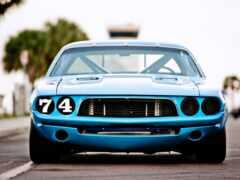 car, challenger, dodge
