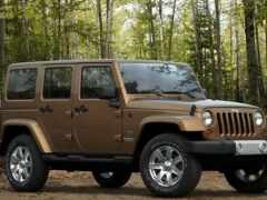 jeep, wrangler, unlimited