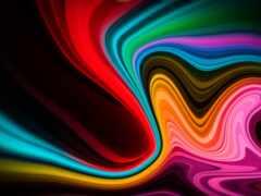 color, сеть, москва