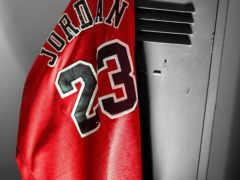 баскетбол, jordan, michael