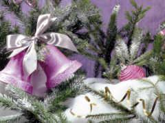 christmas, offerte