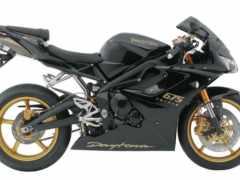мотоциклы, фото