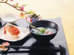 japanese, kitchen
