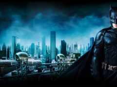 фильмы, batman, фильмов