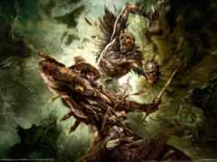 warhammer, online, игры