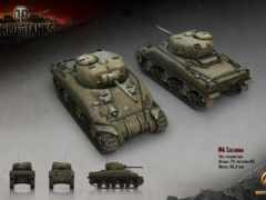 tanks, world