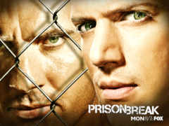 escape, серия, тюрьмы
