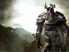 viking, викинги, pinterest