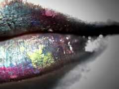 lip, глаза, color
