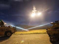 армия, sb, спутник
